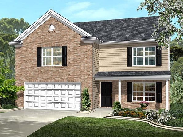 Bowling green new homes bowling green ky new for Home builders bowling green ky