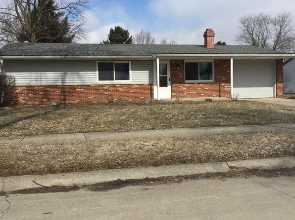Houses For Rent In Fort Wayne In 149 Homes Zillow