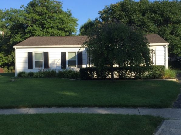 Houses For Rent In Hilliard Oh 6 Homes Zillow