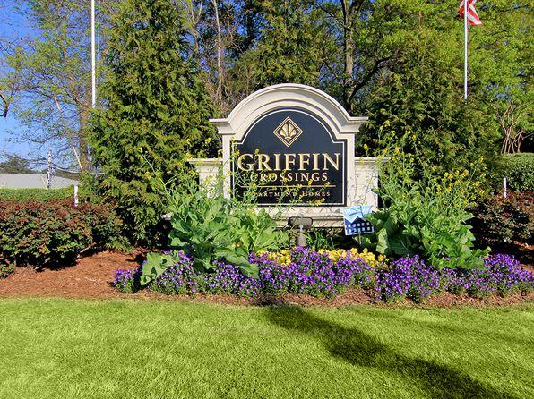 Rental Listings In Griffin GA