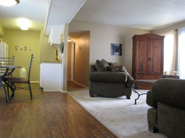 furnished apartments for rent in san antonio tx zillow