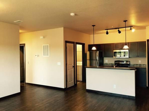 Furnished Apartments For Rent In Coeur D Alene Id Zillow