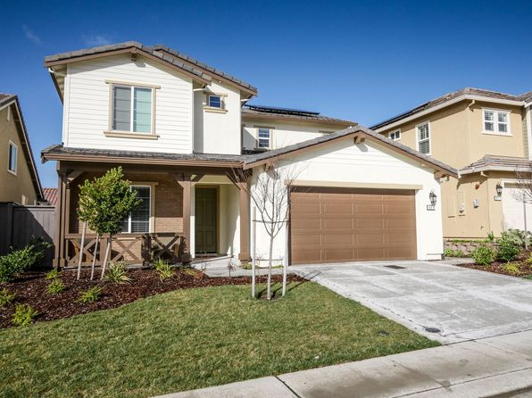 Rocklin Real Estate Rocklin Ca Homes For Sale Zillow