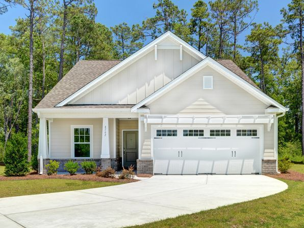 South Carolina New Homes Amp New Construction For Sale Zillow