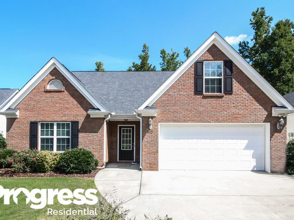 Houses For Rent in Newnan GA - 99 Homes | Zillow