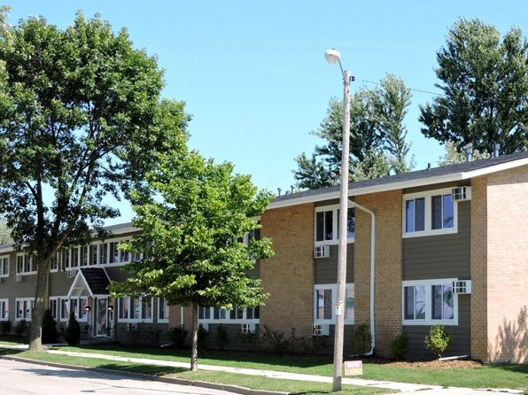 Apartments For Rent in Racine WI | Zillow