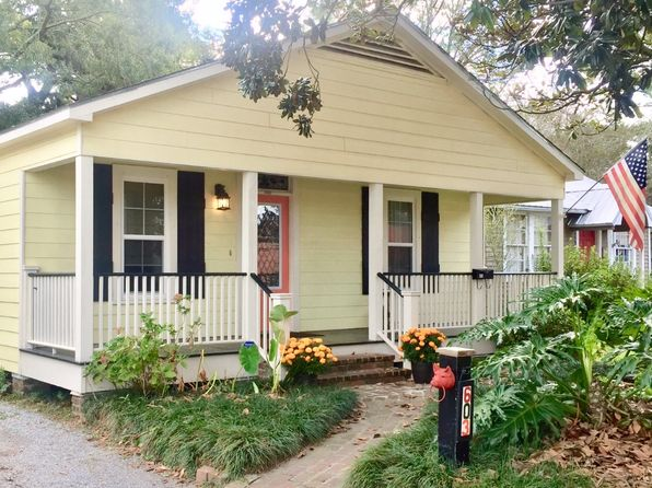 . Baton Rouge LA For Sale by Owner  FSBO    82 Homes   Zillow