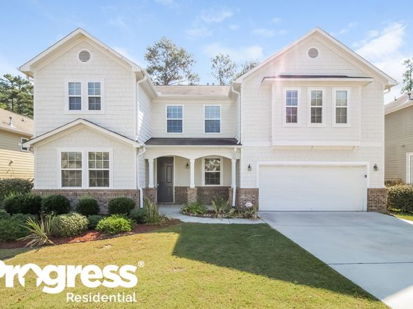 Superb Houses For Rent In Gwinnett County Ga 1 002 Homes Zillow Download Free Architecture Designs Jebrpmadebymaigaardcom