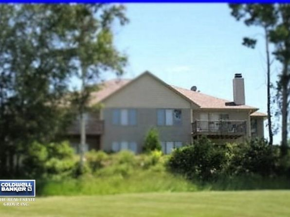 Door County Wi Condos Amp Apartments For Sale 378 Listings