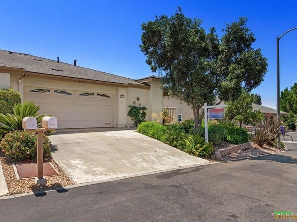 Recently Sold Homes In Green Valley Mobile Home Park Vista