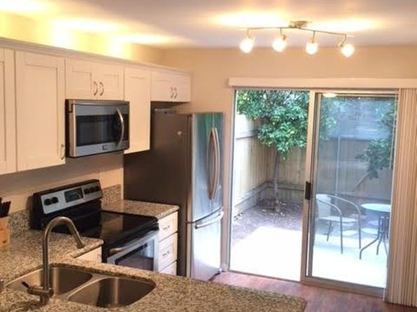 Condo For RentApartments For Rent in 92119   Zillow. Apartments For Rent In San Diego Ca 92119. Home Design Ideas