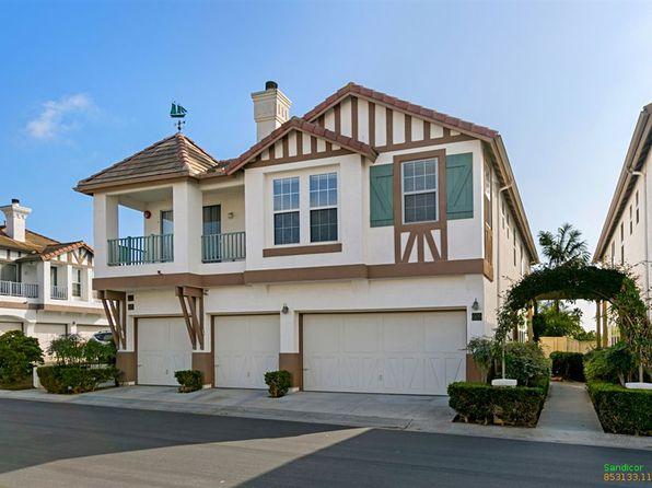 Swell Beach Ocean Encinitas Real Estate Encinitas Ca Homes For Download Free Architecture Designs Embacsunscenecom