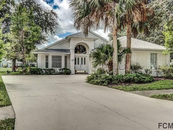 Florida Waterfront Homes For Sale 49952 Homes Zillow