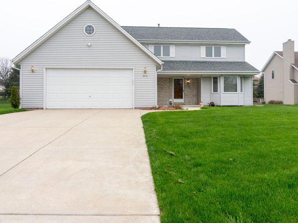 Oak Creek Real Estate Oak Creek Wi Homes For Sale Zillow