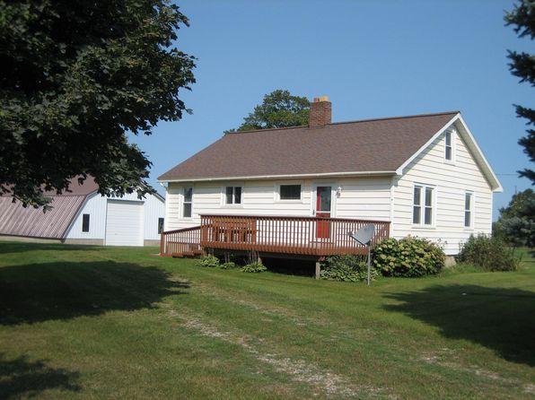 rental listings in 48413 3 rentals zillow rh zillow com