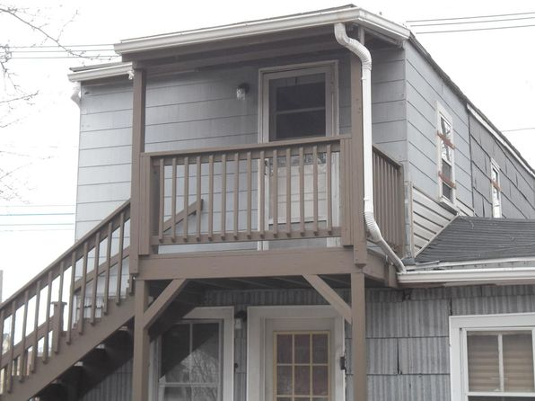 apartments for rent in connecticut zillow