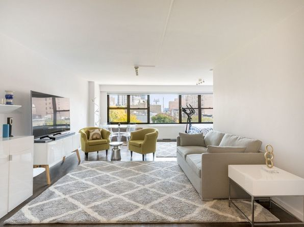 Alcove Studio Apartment - Upper East Side Real Estate ...