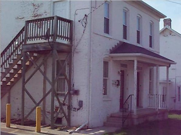 Apartments For Rent In Hanover Pa Zillow