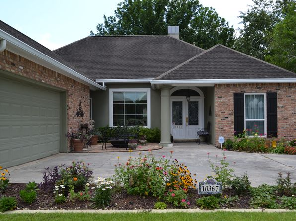 43 days on Zillow. Oak Hills Place Baton Rouge For Sale by Owner  FSBO    9 Homes