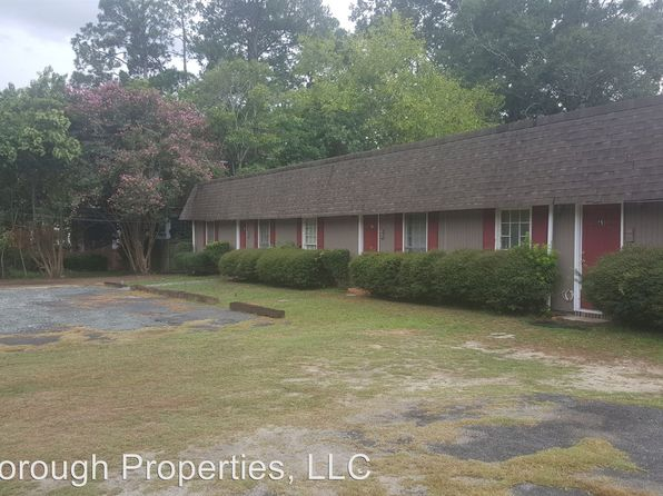 Apartments For Rent in Dublin GA | Zillow