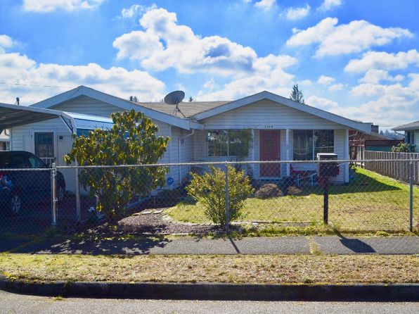 Tacoma Wa For Sale By Owner Fsbo 21 Homes Zillow
