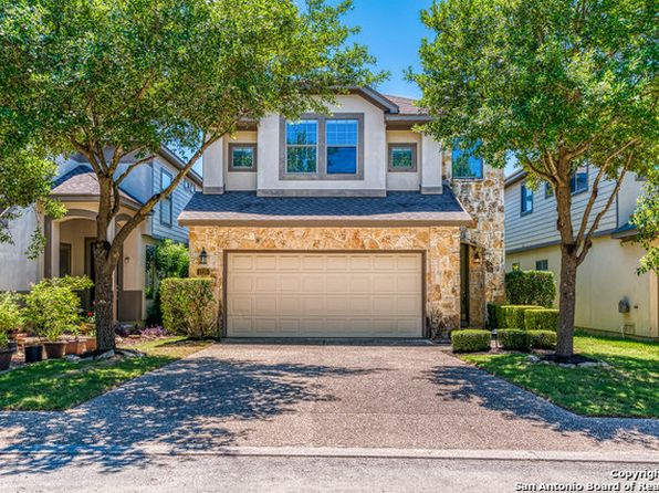 Houses For Rent in Stone Oak San Antonio - 17 Homes | Zillow