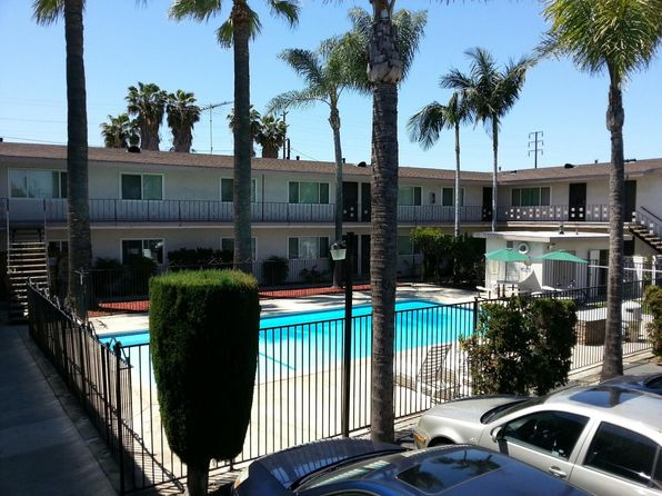 Apartments For Rent In Downey Ca Zillow