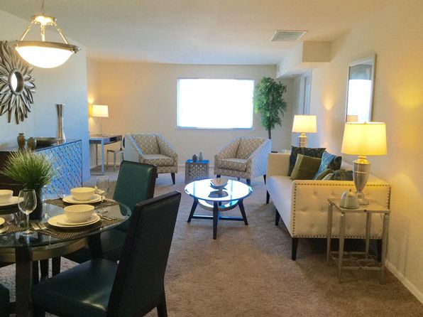 apartments for rent in towson md zillow