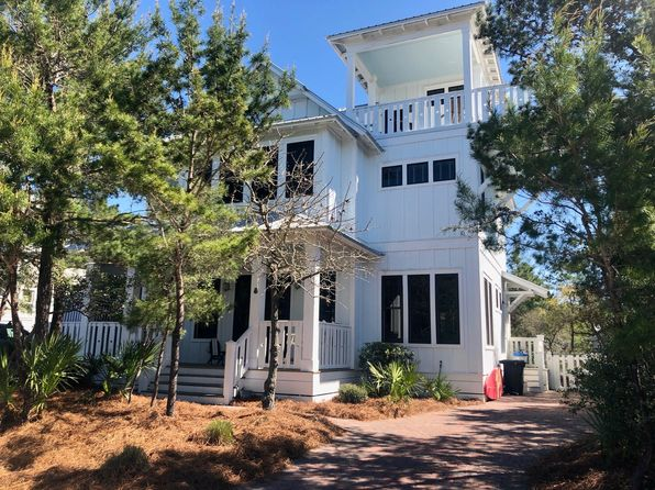 Preserve At Grayton Beach - 32459 Real Estate - 32459 Homes For Sale | Zillow