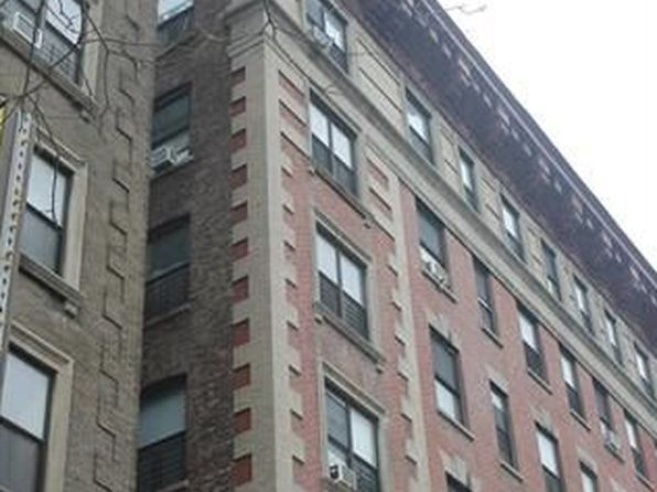 Harlem real estate harlem new york homes for sale zillow for Apartments for sale harlem