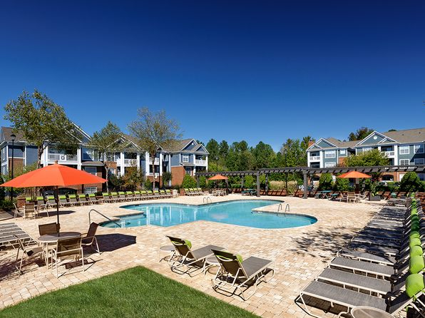 Apartments For Rent in Morrisville NC | Zillow