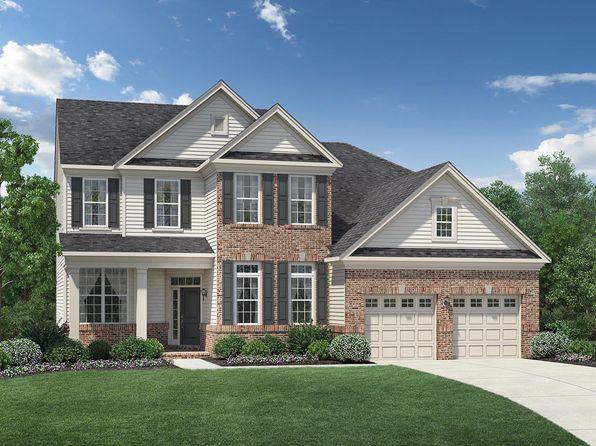 Monroe Township NJ Single Family Homes For Sale