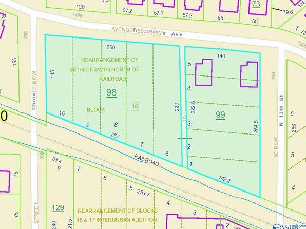 Gadsden AL Land & Lots For Sale - 115 Listings | Zillow