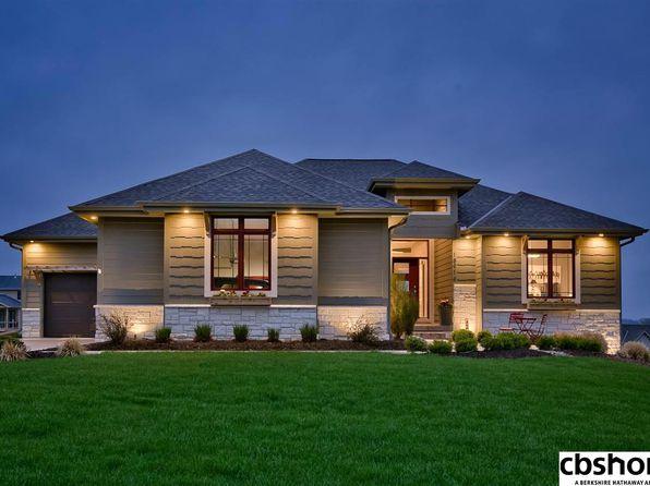 Omaha Real Estate - Omaha NE Homes For Sale | Zillow