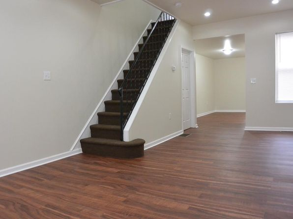 townhouses for rent in philadelphia area 1027 arch street lofts the