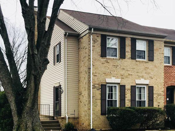 Burke Real Estate Burke Va Homes For Sale Zillow