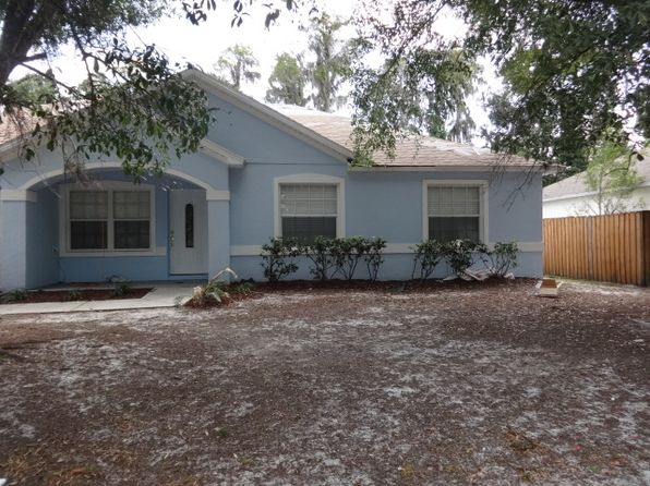 One Bedroom Houses For Rent Near Ucf Affordable Orlando Villa Kissimmee Fl Booking Com Rental