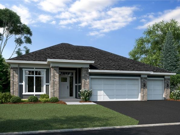 cologne mn new homes home builders for sale 6 homes