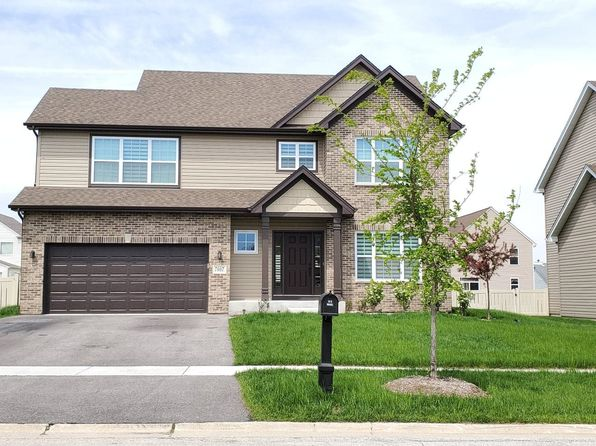 Plainfield IL For Sale by Owner (FSBO) - 12 Homes   Zillow