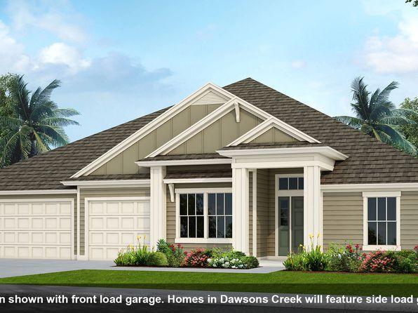 1042 Southern Hills Dr Orange Park FL 32065