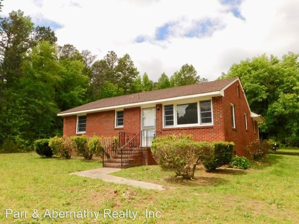 houses for rent in colonial heights va - 14 homes | zillow