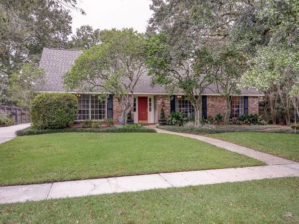 For Sale by Owner. Tara Baton Rouge For Sale by Owner  FSBO    3 Homes   Zillow