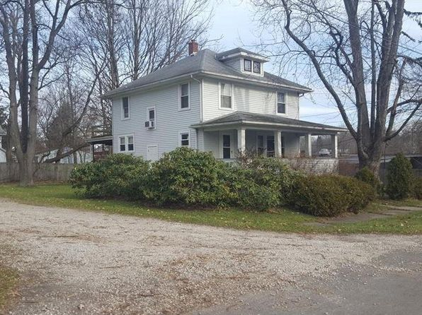 Houses For Rent In Kent Oh 26 Homes Zillow