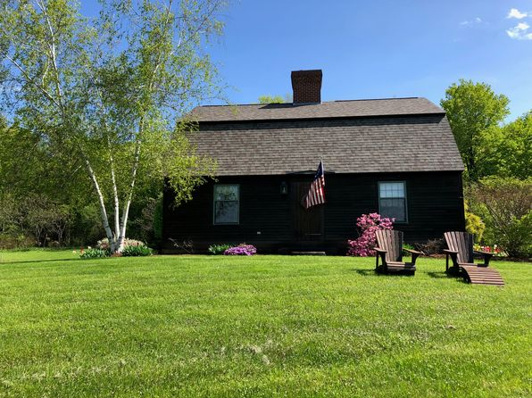 Homes For Sale By Owner >> Vermont For Sale By Owner Fsbo 430 Homes Zillow