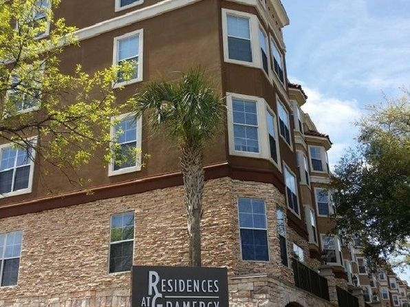 Apartments For Rent in Houston TX | Zillow