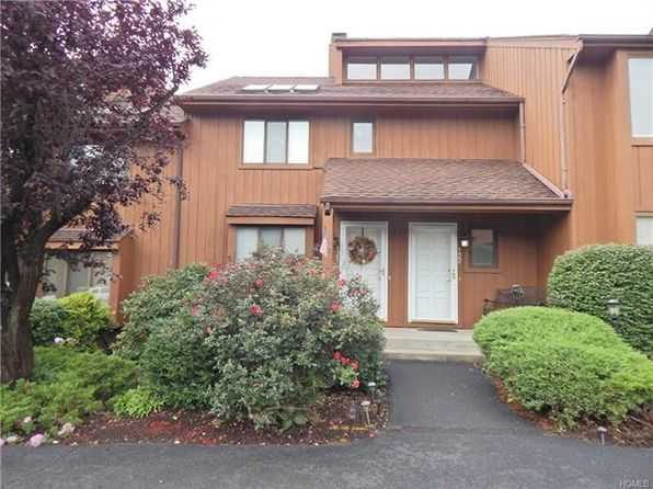 Apartments For Rent in Lake Mohegan Yorktown | Zillow