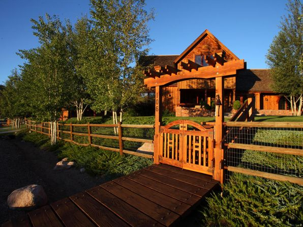 Pine Valley Real Estate - Pine Valley UT Homes For Sale ...