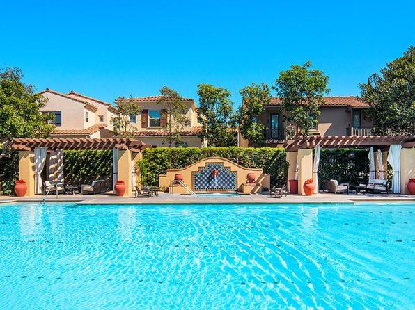 Apartments For Rent in Orange County CA | Zillow