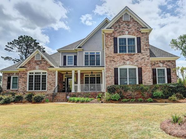 Pope High School District Marietta Real Estate Marietta Ga Homes
