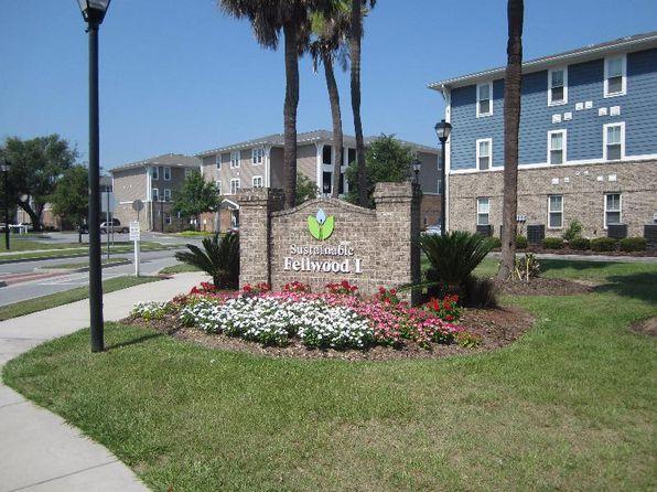 Cheap apartments for rent in savannah ga zillow - 3 bedroom apartments in savannah ga ...